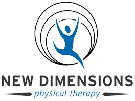 New Dimensions Logo